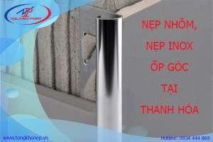 nep-nhom-nep-inox-op-goc-tai-thanh-hoa-1