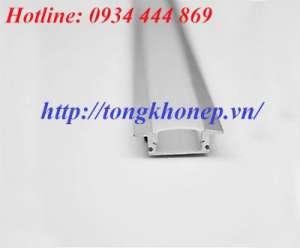 thanh-nhom-den-led-dinh-hinh-u25-np508