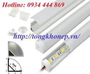 thanh-nhom-den-led-np-c160