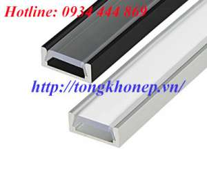 thanh-nhom-den-led-np-u155