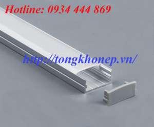 thanh-nhom-den-led-u235