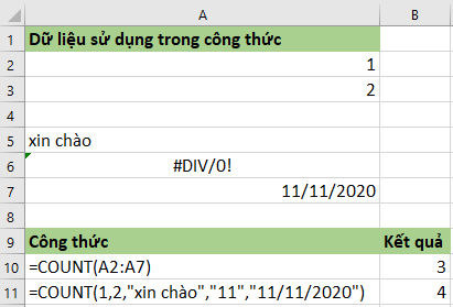 cach-su-dung-ham-count-trong-excel