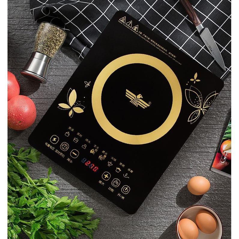 Bếp từ đơn 300K Eagle GB 4706