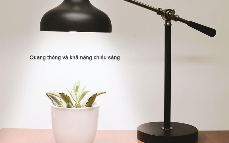 quang-thong-la-gi