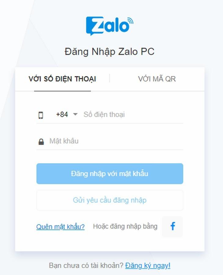 dang-nhap-zalo-bang-ma-qr-6