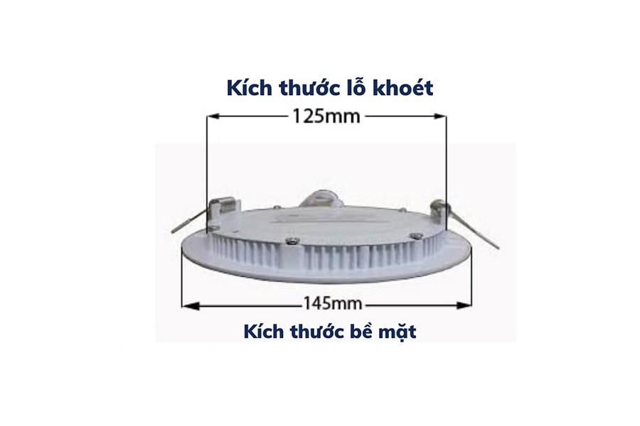 cach-khoet-lo-den-tran-thach-cao-4