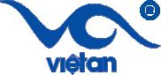 logo việt an c