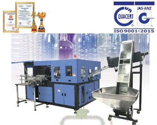 may-thoi-chai-vamtc-6000-6c