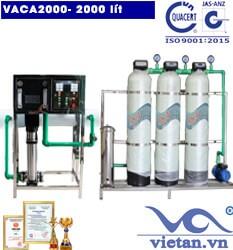 day-chuyen-loc-nuoc-tinh-khiet-vaca2000-small