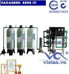 day-chuyen-loc-nuoc-tinh-khiet-vaca5000-small