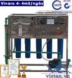 vinaro-4