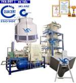 ICE MAKING MACHINE IVA20T NEW 100%