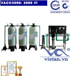 vacc3000-a