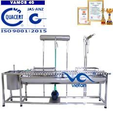 vamcb-40-a
