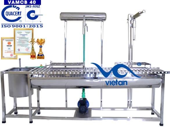 vamcb-40-b