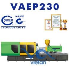 Máy ép phôi VAEP230