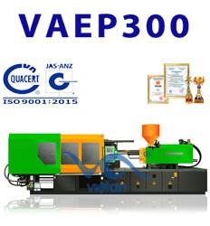 Máy ép phôi VAEP300