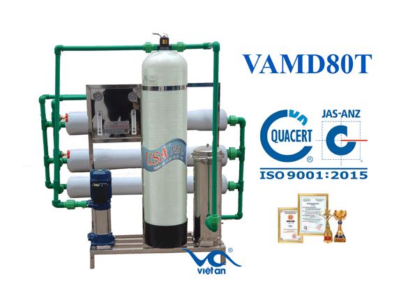 VAMD80T