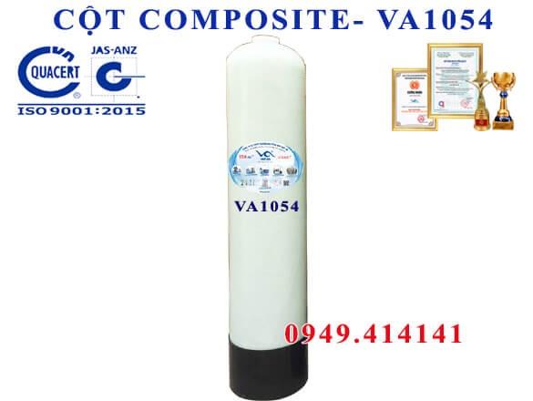 Cột composite VA1054