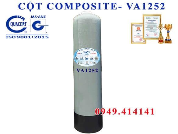 Cột composite VA1252
