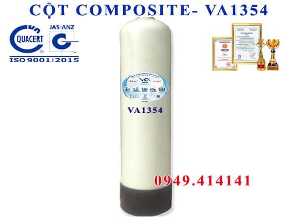 Cột composite VA1354