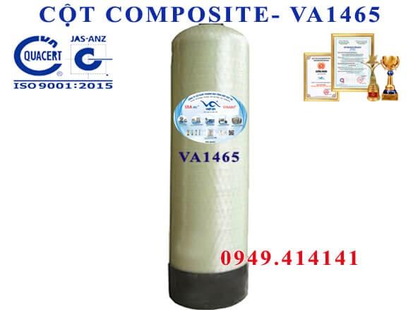 Cột composite VA1465