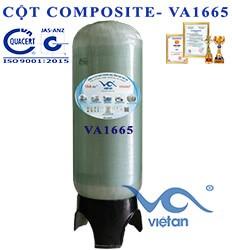 Cột composite VA1665