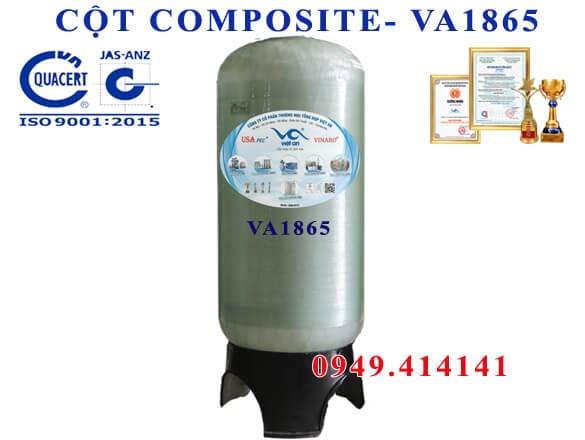 Cột composite VA1865
