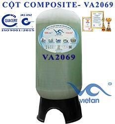 Cột composite VA2069