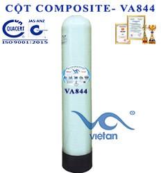 Cột composite VA844