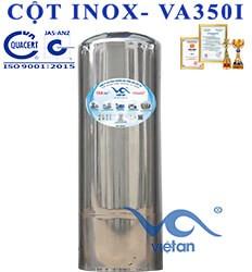 Cột lọc inox VA350I