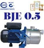 Máy bơm nước BJE 0.5