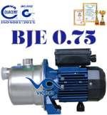 Máy bơm nước BJE 0.75
