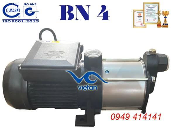 Máy bơm nước BN4