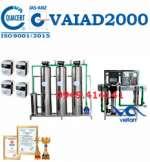 VAIAD2000