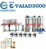 VAIAD3000