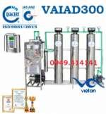 VAIAD300