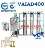 VAIAD400