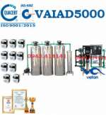 VAIAD5000