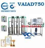 VAIAD750