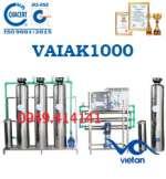 MINERAL-VAIAK1000