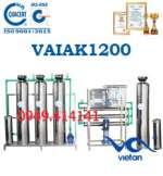 MINERAL- VAIAK1200