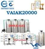 MINERAL-VAIAK20000