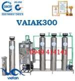 MINERAL- VAIAK300
