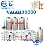 MINERAL-VAIAK35000