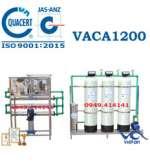 RO-VACA1200