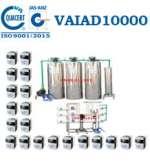 VAIAD10000