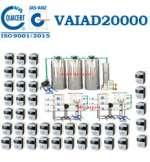 VAIAD20000
