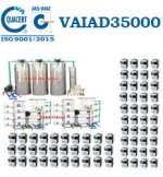 VAIAD35000