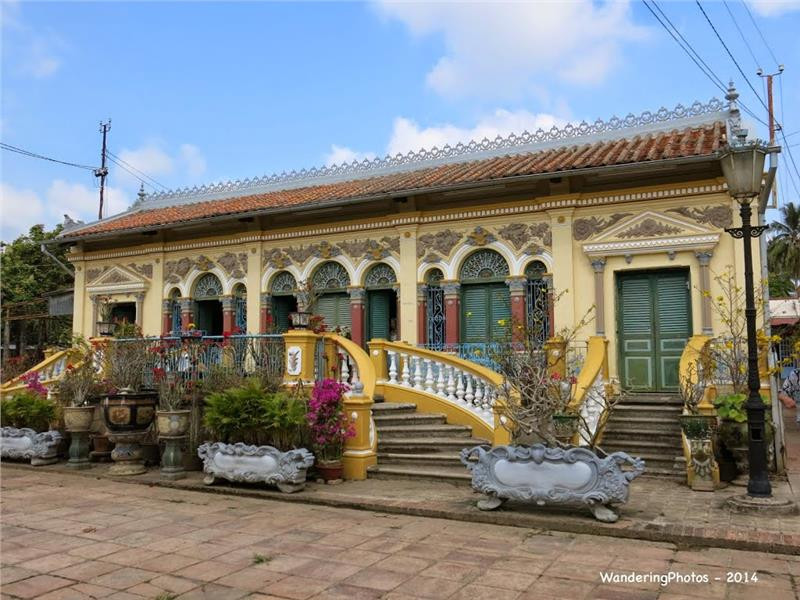 can-tho-binh-thuy-ancient-house-2